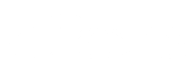ENIT Systems Logo
